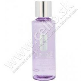 Clinique Take the Day Off Remover Makeup For Lids