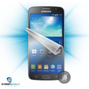 Ochranná fólia Screenshield Samsung Galaxy Grand 2