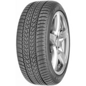 GOODYEAR Ultra Grip 8 Performance 225/45 R17 94H
