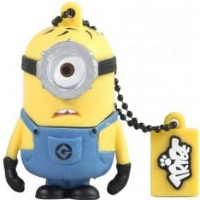 Tribe Minion Carl 8GB
