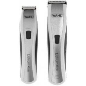 Wahl Lithium Ion Vario Combo 1481-0465