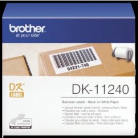 Brother DK11240