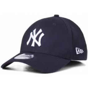 New Era Classic New York Yankees 39Thirty cap