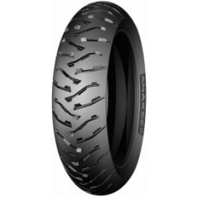 Michelin Anakee 3 130/80 R17 65S