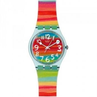 Swatch Color the Sky GS124 AKCE