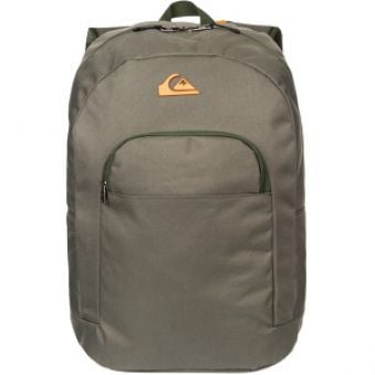 Quiksilver Batoh Everyday Dart 20L Dusty Olive
