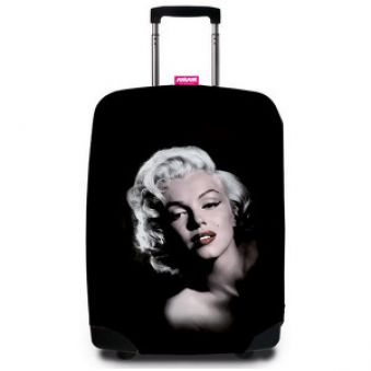 Suitsuit Obal na kufor 9061 Marylin AKCE
