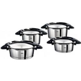 Fissler intensa 4 ks
