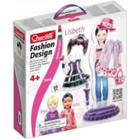 Fashion Design Lisbeth