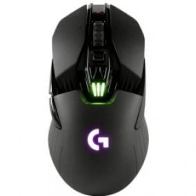 Logitech G900 Chaos Spectrum Wired/Wireless Gaming