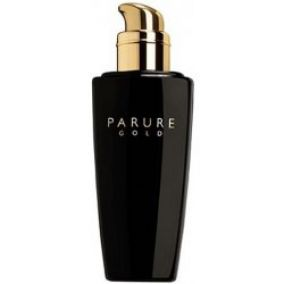 Guerlain Parure Gold Rejuvenating Gold Radiance