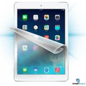 SKINZONE Screenshield™ Apple iPAD Air ochrana