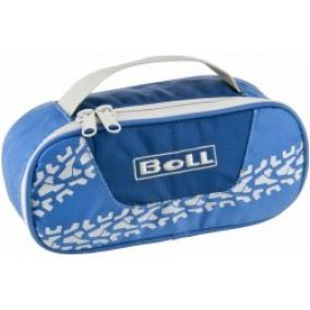 BOLL Kids Multipouch ULTRAMARINE