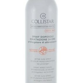 Collistar After Sun Spray 24h Moisturization 200