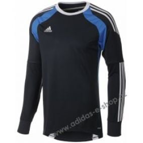adidas ONORE 14 GK