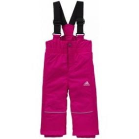 Adidas essentials Padded Strap Pant