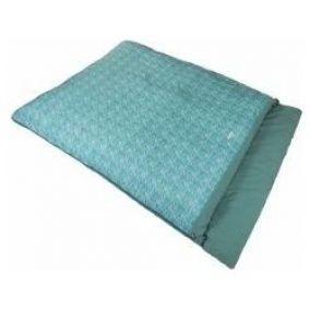 Vango REVIVE DOUBLE DUVET
