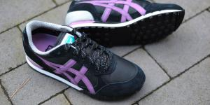 Onitsuka Tiger Colorado Eighty Five W AKCIA