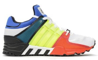 Adidas Equipment Running Support 2.0 M AKCIA