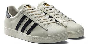 Adidas Superstar 80s Deluxe M AKCIA