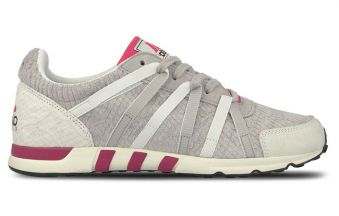 Adidas Equipment Racing 93 W AKCIA