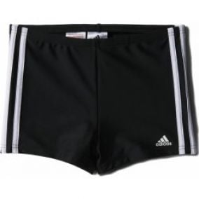 Adidas 3 stripes boxer youth