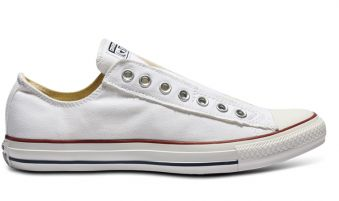 Converse Chuck Taylor All Star Slip On M AKCIA