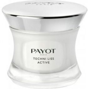 Payot Techni Liss Active Deep Wrinkles Smoothing