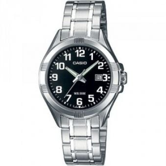 Casio Collection LTP-1308D-1BVEF AKCE + 3 roky
