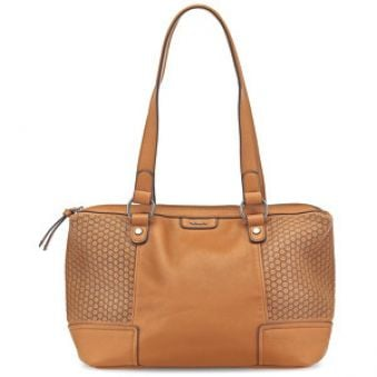 Tamaris Elegantná kabelka Shelly Shoulder Bag