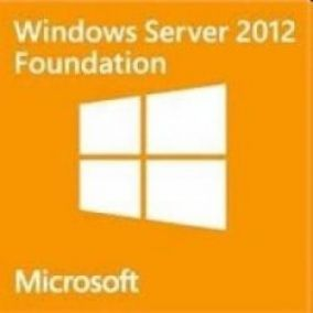 DOEM Microsoft Windows Server 2012 Foundation 15