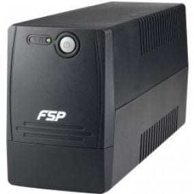 FORTRON FP-600