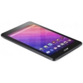 Acer Iconia One 7 NT.LB1EE.004
