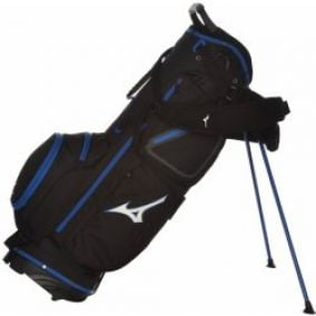Mizuno WP Elite Stand Bag
