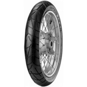 Pirelli Scorpion Trail 120/70 R17 58W
