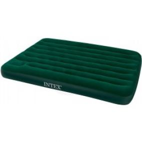 INTEX Full Downy Bed nafukovacia posteľ 66928 191