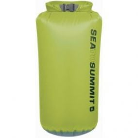 Sea To Summit Ultra-Sil View Dry Sack 8l