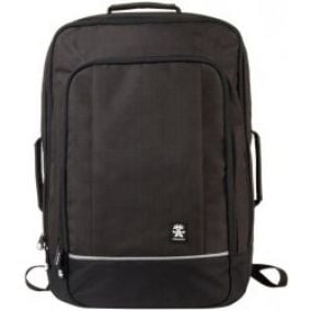 Crumpler Proper Roady Backpack XL