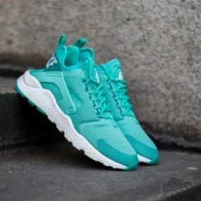 Nike W Air Huarache Run Ultra Hyper