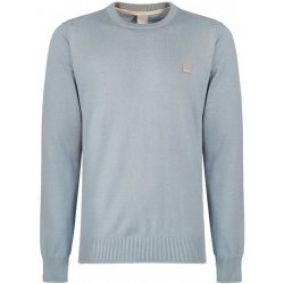 BENCH - Hydriant Dark Sky Blue (BL137)