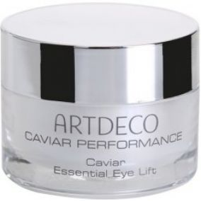 Artdeco Caviar Performance Essential Eye Lift 15