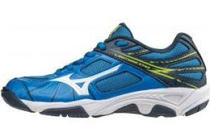 Mizuno Lightning Star Z Jr. 61GA166527 obuv