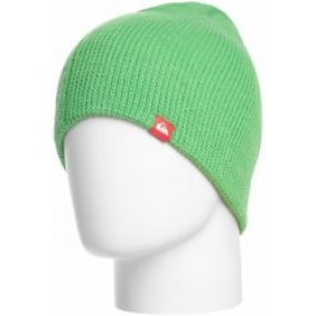 Quiksilver 00271 lime