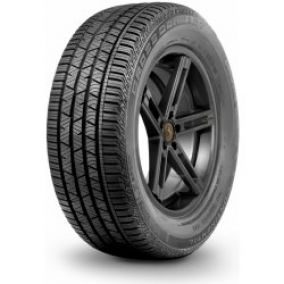 Continental ContiCrossContact LX Sport 245/50 R20