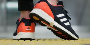 adidas ZX Flux Equipment AKCIA