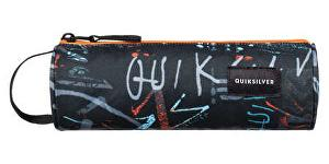 Quiksilver peračník Pencil Print Bp Hieline Meadow