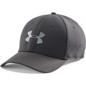 Under Armour Under Armour Headline Stretch Fit Cap