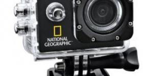 National Geographic Full HD