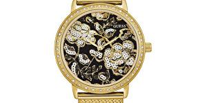 Guess Ladies Trend WILLOW W0822L2 AKCE + 3 roky