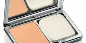 La Prairie Cellular Treatment Foundation Powder